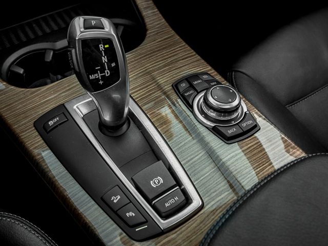 2012 BMW X3 xDrive35i 35i Burbank, CA 19