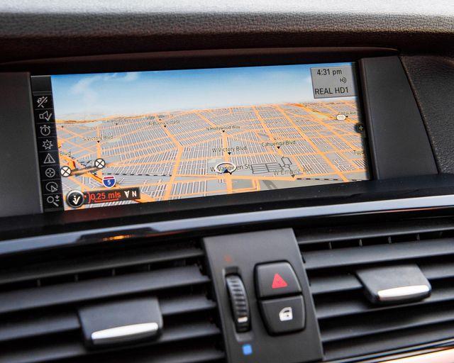 2012 BMW X3 xDrive35i 35i Burbank, CA 18