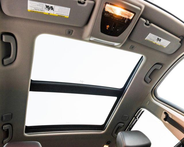 2012 BMW X3 xDrive35i 35i Burbank, CA 27