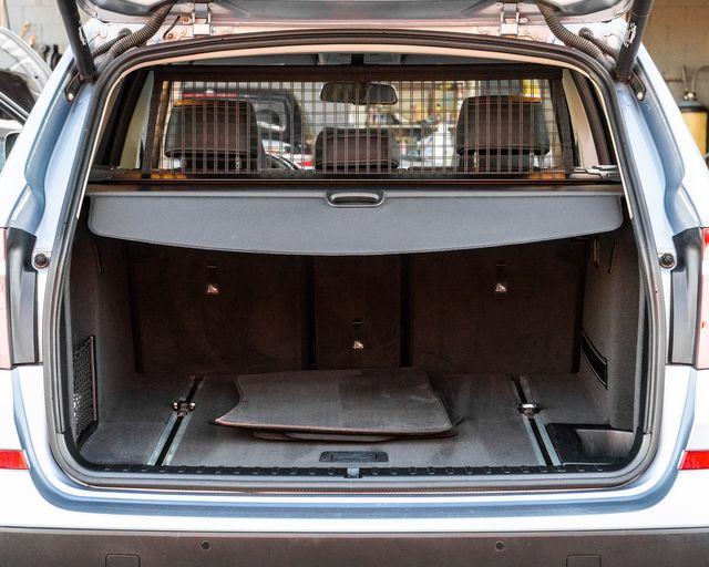2012 BMW X3 xDrive35i 35i Burbank, CA 28