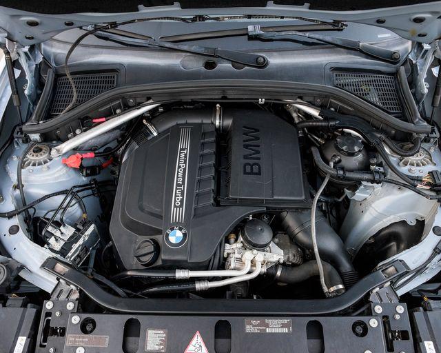 2012 BMW X3 xDrive35i 35i Burbank, CA 32
