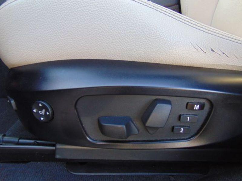 2012 BMW X3 xDrive35i 35i  city MT  Bleskin Motor Company   in Great Falls, MT