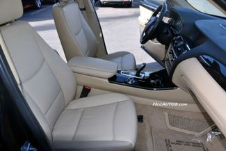 2012 BMW X3 xDrive35i 35i Waterbury, Connecticut 19