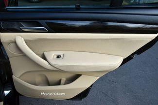 2012 BMW X3 xDrive35i 35i Waterbury, Connecticut 23
