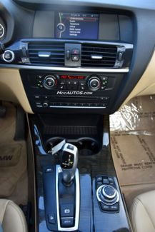 2012 BMW X3 xDrive35i 35i Waterbury, Connecticut 33