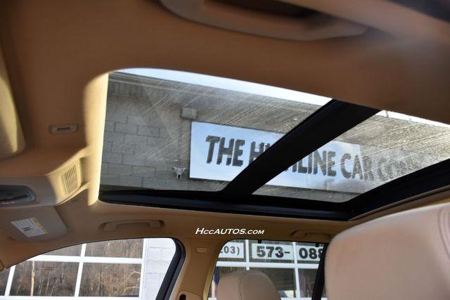 2012 BMW X3 xDrive35i 35i Waterbury, Connecticut 1