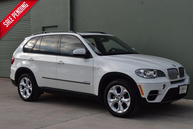 2012 BMW X5 XDrive35d   Arlington, TX   Lone Star Auto Brokers, LLC-[ 4 ]