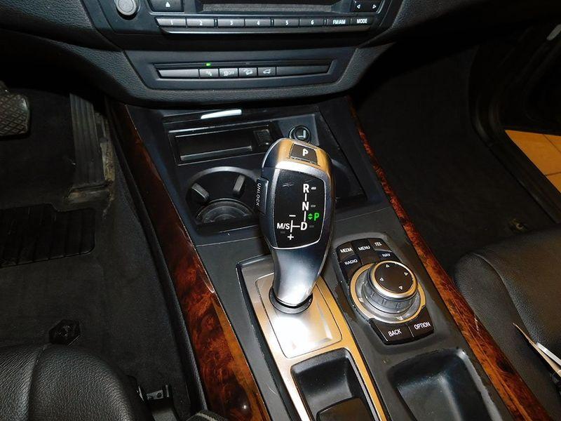 2012 BMW X5 xDrive35i  city Ohio  North Coast Auto Mall of Cleveland  in Cleveland, Ohio