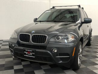 2012 BMW X5 xDrive35i LINDON, UT 1