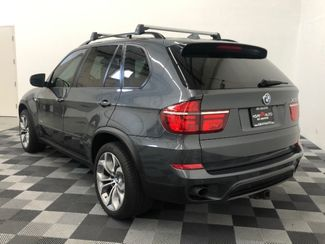 2012 BMW X5 xDrive35i LINDON, UT 3