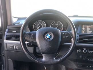 2012 BMW X5 xDrive35i LINDON, UT 36