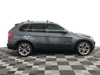 2012 BMW X5 xDrive35i LINDON, UT 7