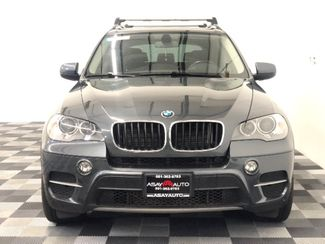 2012 BMW X5 xDrive35i LINDON, UT 8