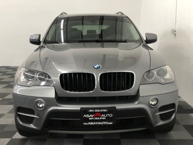 2012 BMW X5 xDrive35i LINDON, UT 10