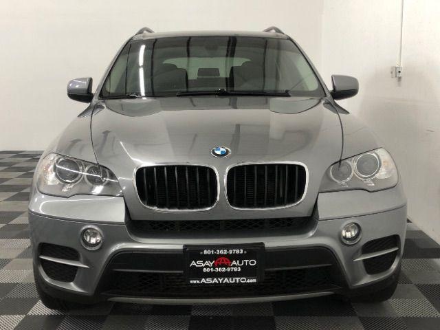 2012 BMW X5 xDrive35i LINDON, UT 10