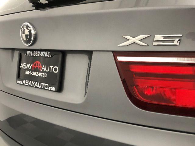 2012 BMW X5 xDrive35i LINDON, UT 13