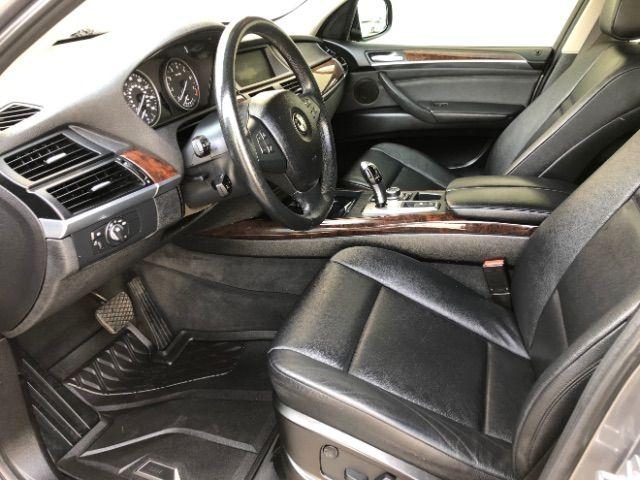 2012 BMW X5 xDrive35i LINDON, UT 14