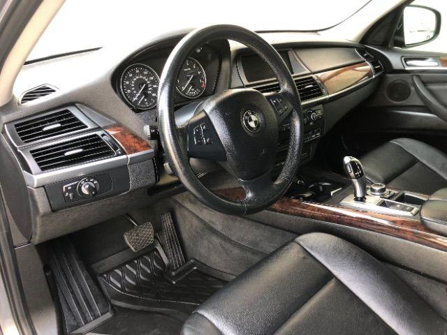 2012 BMW X5 xDrive35i LINDON, UT 15