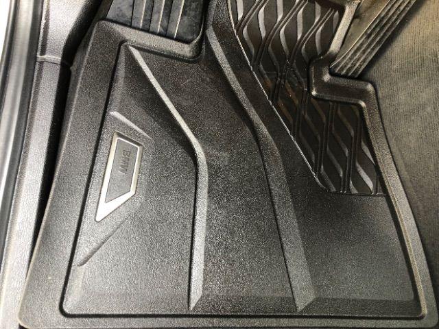 2012 BMW X5 xDrive35i LINDON, UT 17