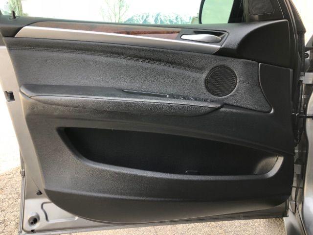 2012 BMW X5 xDrive35i LINDON, UT 18
