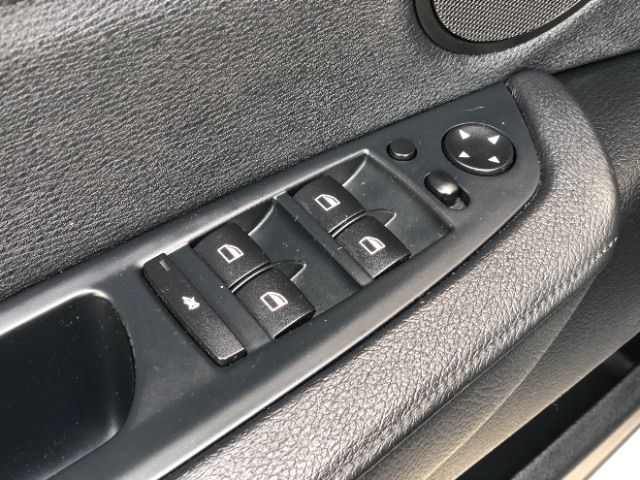 2012 BMW X5 xDrive35i LINDON, UT 19