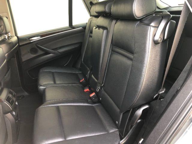 2012 BMW X5 xDrive35i LINDON, UT 21