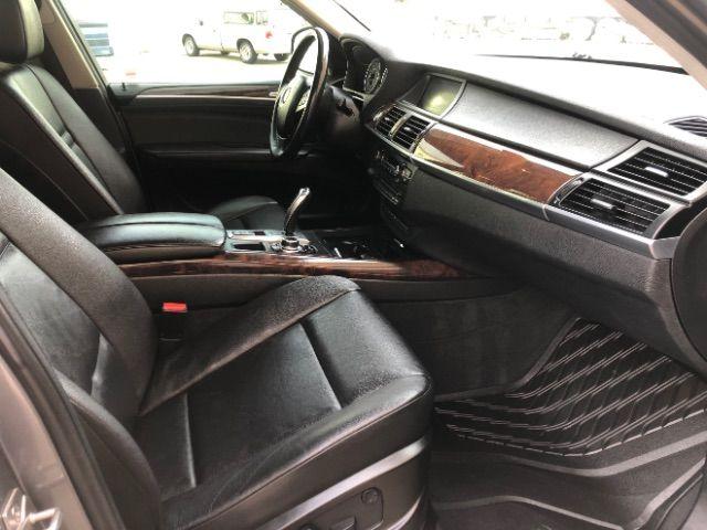 2012 BMW X5 xDrive35i LINDON, UT 25