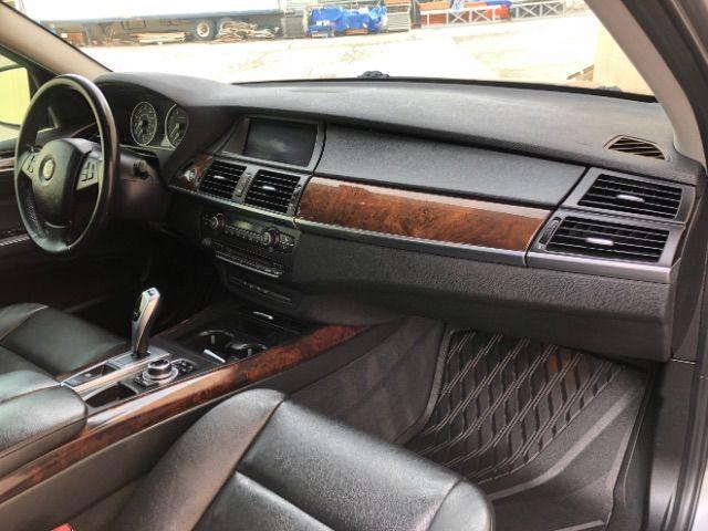 2012 BMW X5 xDrive35i LINDON, UT 26