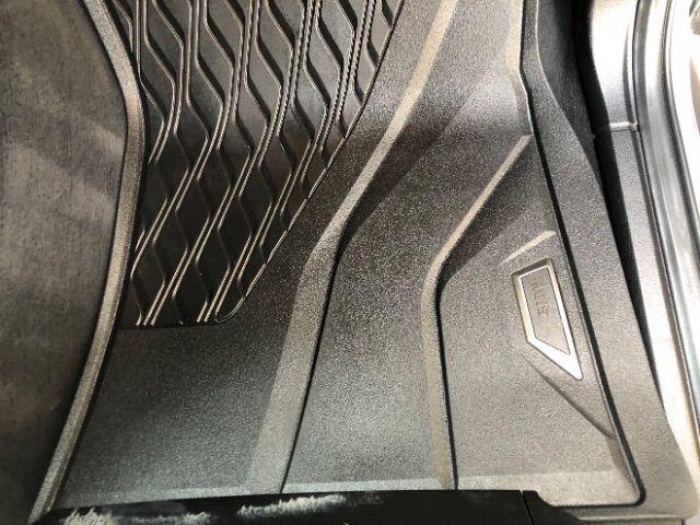 2012 BMW X5 xDrive35i LINDON, UT 28