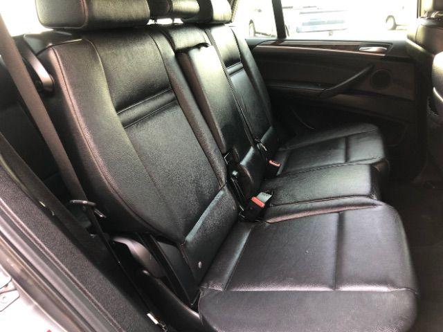 2012 BMW X5 xDrive35i LINDON, UT 31