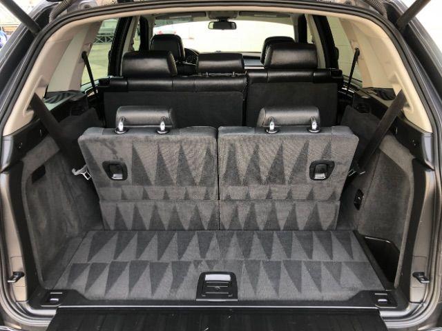 2012 BMW X5 xDrive35i LINDON, UT 35