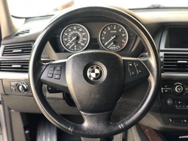 2012 BMW X5 xDrive35i LINDON, UT 37