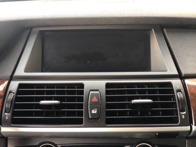 2012 BMW X5 xDrive35i LINDON, UT 38