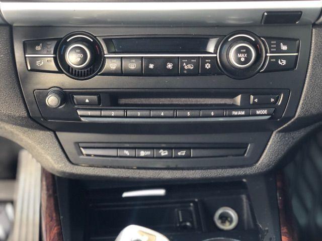 2012 BMW X5 xDrive35i LINDON, UT 39