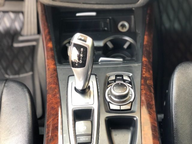 2012 BMW X5 xDrive35i LINDON, UT 40
