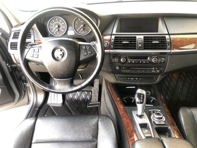 2012 BMW X5 xDrive35i LINDON, UT 41
