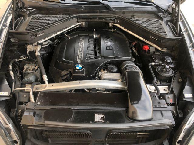 2012 BMW X5 xDrive35i LINDON, UT 42