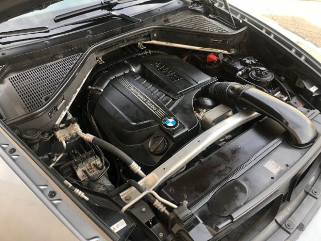 2012 BMW X5 xDrive35i LINDON, UT 44