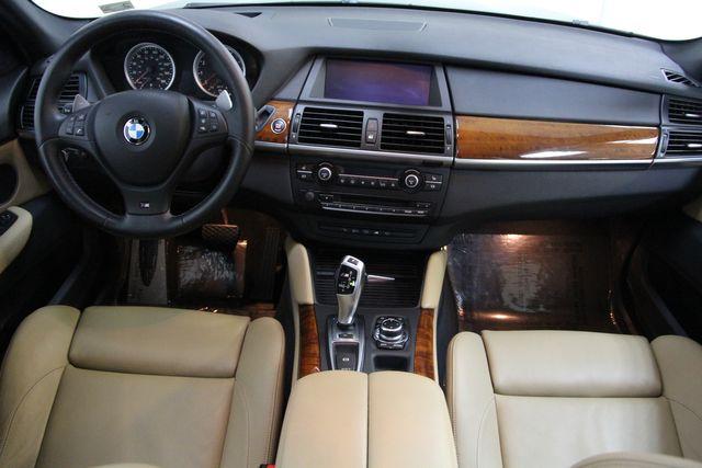 2012 BMW X5 M Model Richmond, Virginia 3