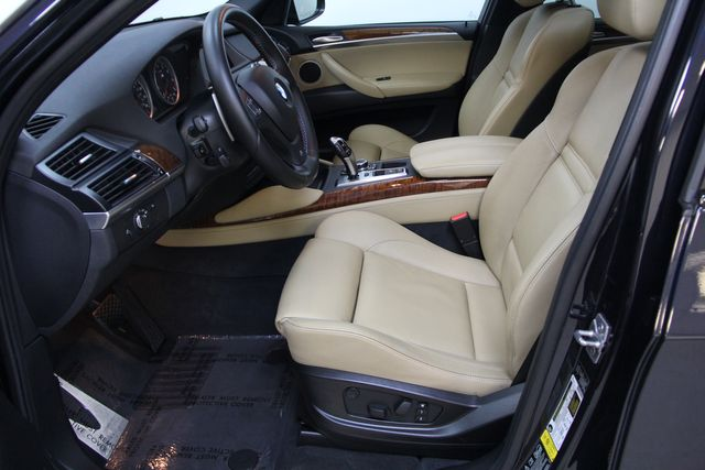 2012 BMW X5 M Model Richmond, Virginia 15
