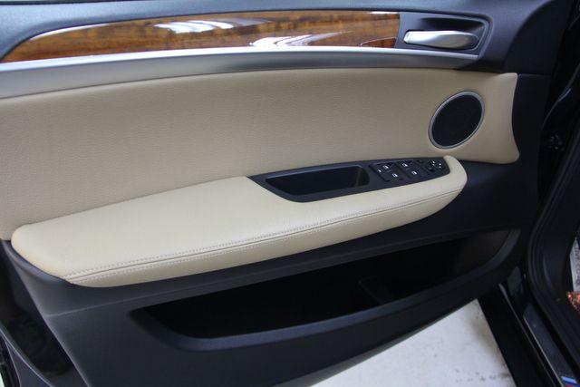2012 BMW X5 M Model Richmond, Virginia 16