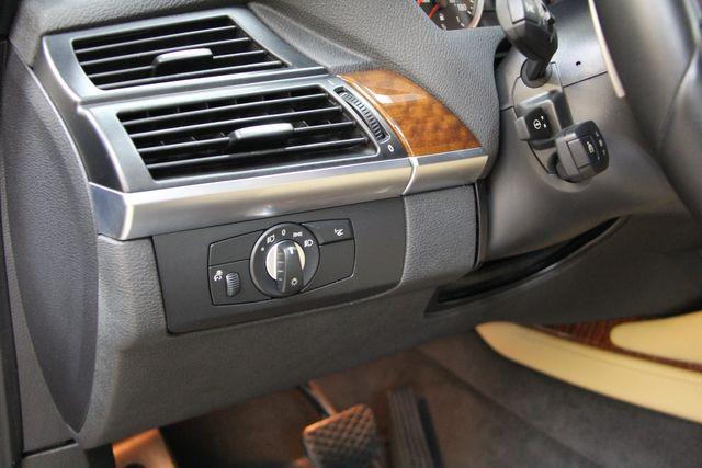2012 BMW X5 M Model Richmond, Virginia 12