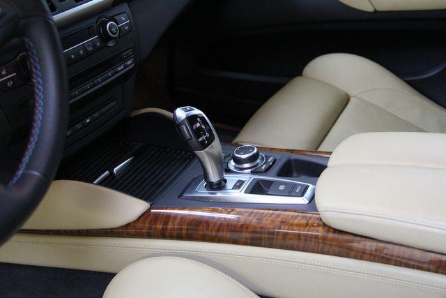 2012 BMW X5 M Model Richmond, Virginia 13