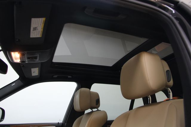 2012 BMW X5 M Model Richmond, Virginia 14