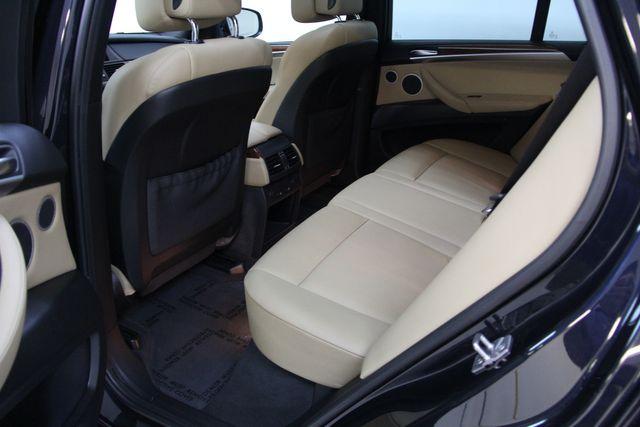 2012 BMW X5 M Model Richmond, Virginia 20