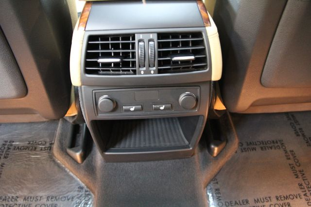 2012 BMW X5 M Model Richmond, Virginia 21
