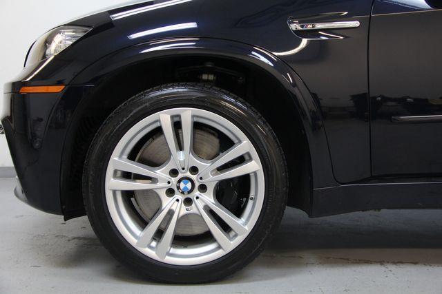 2012 BMW X5 M Model Richmond, Virginia 29