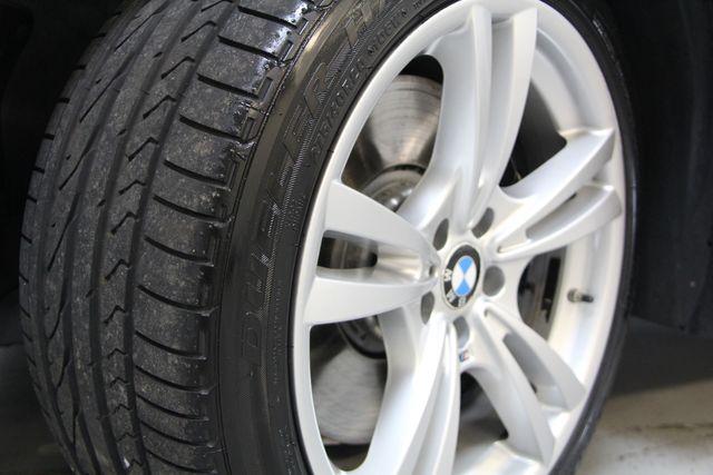2012 BMW X5 M Model Richmond, Virginia 30