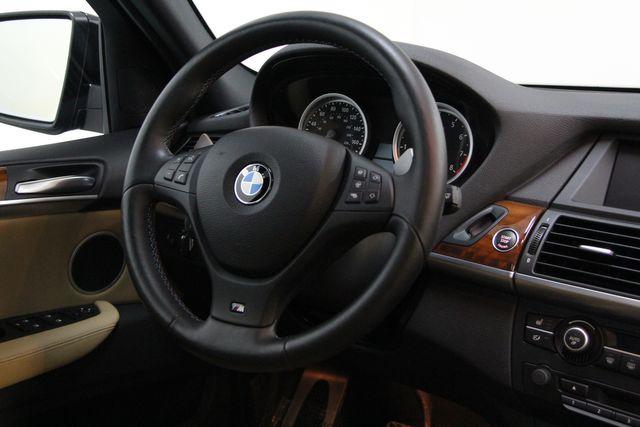 2012 BMW X5 M Model Richmond, Virginia 6