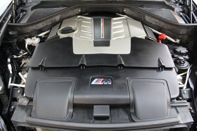 2012 BMW X5 M Model Richmond, Virginia 31